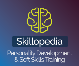 Personality Development & Soft Skills training in Mumbai and Thane